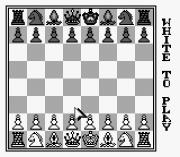 Play 4-in-1 Funpak Online