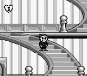Play Addams Family – Pugsley Online