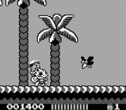 Play Adventure Island Online