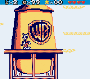 Play Animaniacs Online