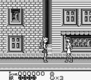 Play Bishoujo Senshi Sailor Moon Online