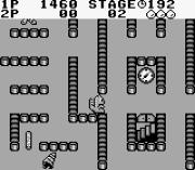Play Boomer's Adventure Online
