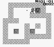 Play Boxxle 2 Online