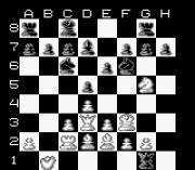 Play Chessmaster Online