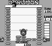 Play Daruman Busters Online