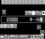 Play Double Yakuman Jr Online
