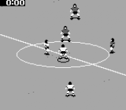 Play FIFA Soccer '96 Online
