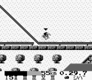 Play Family Jockey 2 Online