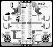 Play Gameboy Gallery Online