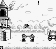 Play Gameboy Gallery 2 Online