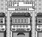 Play High Stakes Gambling Online