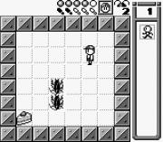 Play Hoi Hoi – Gameboy Ban Online