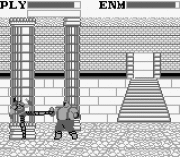 Play Hokuto no Ken – Fist Online