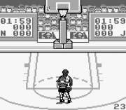 Play Jordan vs Bird Online