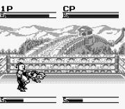 Play Kinnikuman DM Online