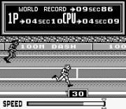Play Konami Sports Online
