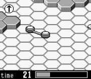 Play Lucle Online
