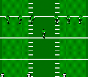 Play Madden '95 Online