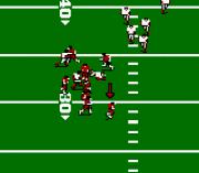 Play Madden '96 Online