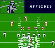 Play Madden '97 Online