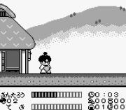 Play Masakari Densetsu Kintarou ACG Online