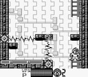 Play Mega Man – Dr. Wily's Revenge Online