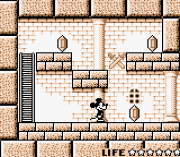 Play Mickey Mouse – Magic Wand Online