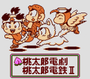 Play Momotarou Collection Online