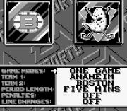 Play NHL Hockey '96 Online