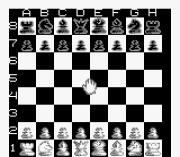 Play New Chessmaster Online