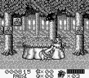 Play Obelix Online