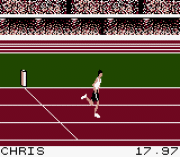 Play Olympic Summer Games Online