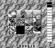 Play On the Tiles Online