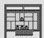 Play Oni II – Innin Densetsu Online