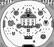Play Pachio Kun 3 Online