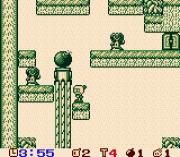 Play Pocket Bomberman Online