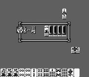 Play Pro Mahjong Kiwama GB Online