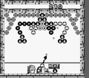 Play Puzzle Bobble Online