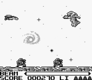 Play R-Type Online
