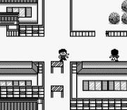 Play Ranma Nibun no Ichi – Kakugeki Online