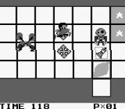 Play SD Lupin III – Kinko Yaburi Online