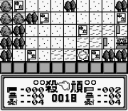 Play SD Sengokuden Online