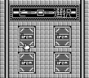 Play Shuyaku Sentai Online