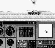 Play Super Battletank – War Online
