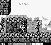 Play Super Bikkuriman Online