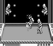 Play Teenage Mutant Ninja Turtles II – Back from the Sewers Online