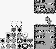 Play Tetris Attack Online