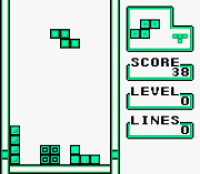 Play Tetris Plus Online