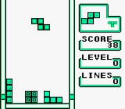 Play Tetris Plus Online