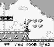 Play Tiny Toon Adventures – Babs' Big Break Online